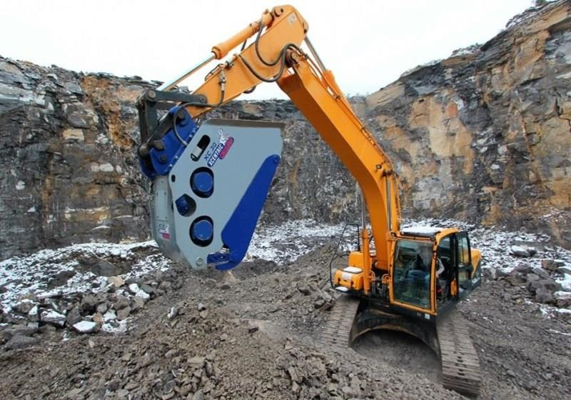 xcentric xc50 crusher buckets rent-try-buy 540599 011