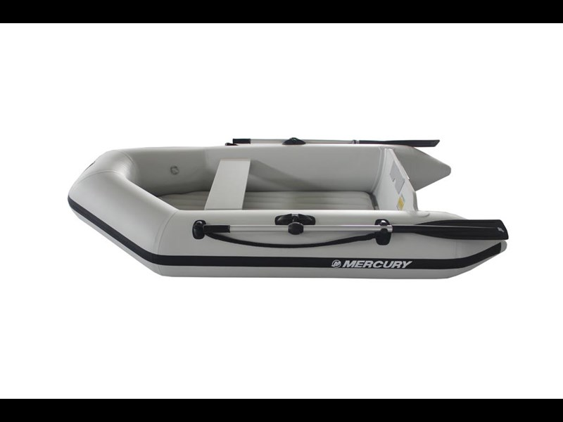 mercury 240 dinghy 541446 015