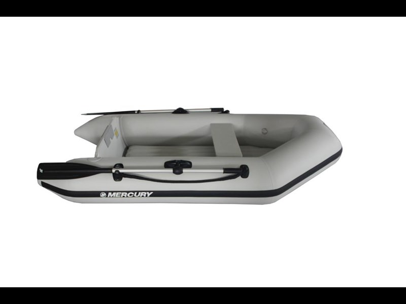 mercury 240 dinghy 541446 003
