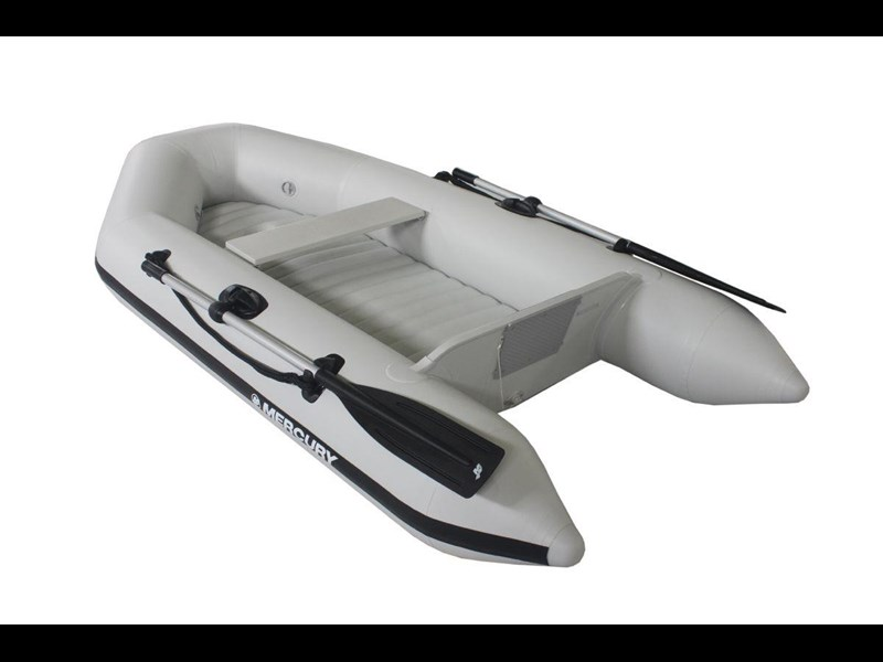 mercury 270 dinghy 541451 013