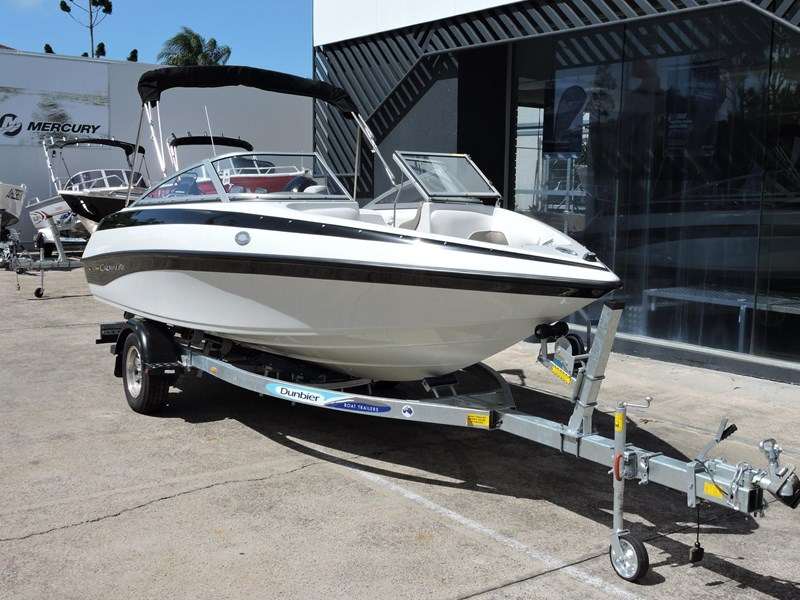 crownline 18 ss 541458 007