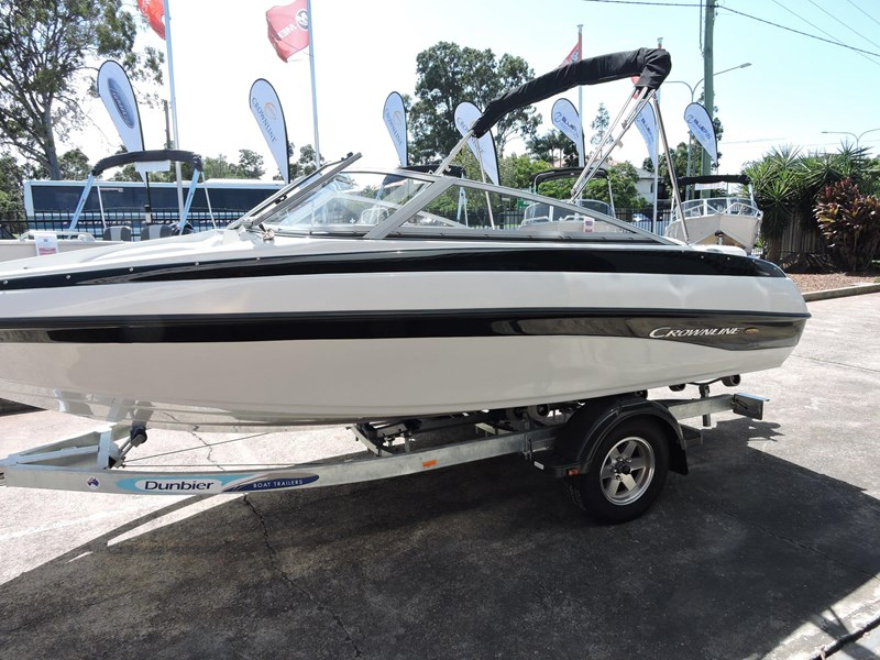 crownline 18 ss 541458 001