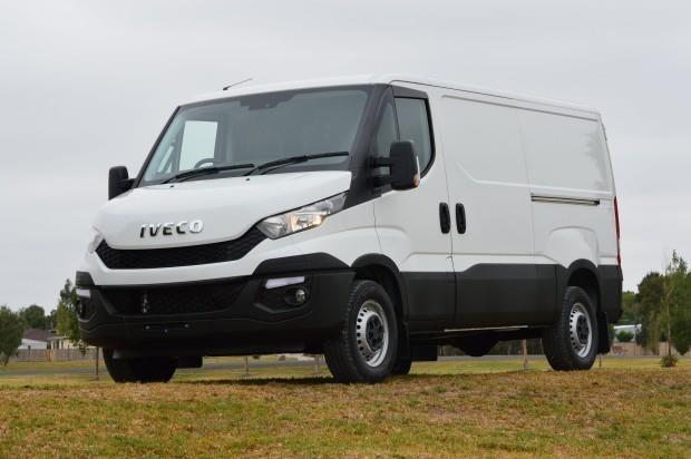 iveco daily 35s17 542620 003