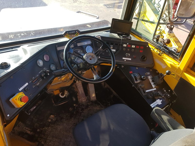 volvo a25c 542746 017