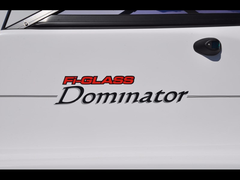 fi-glass dominator 466247 009