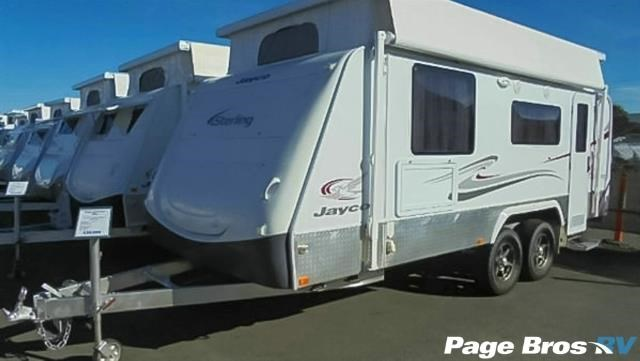 jayco sterling outback 403091 001