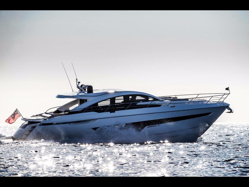 fairline targa 63 gt0 413166 055