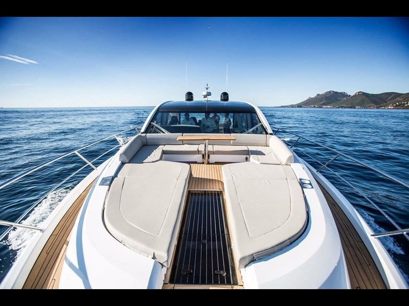 fairline targa 63 gt0 413166 057