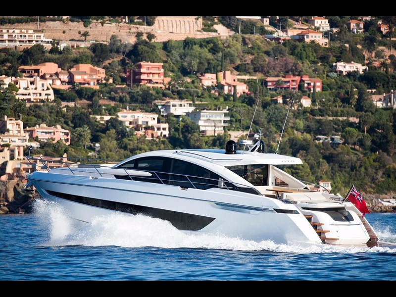 fairline targa 63 gt0 413166 059