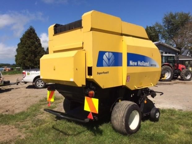 new holland br7070 543219 007