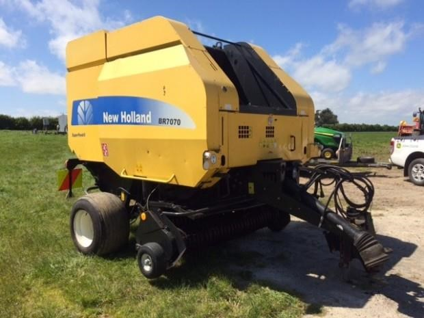 new holland br7070 543219 005