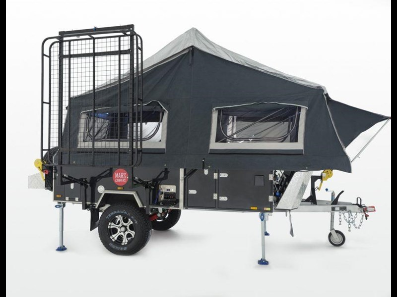 mars campers spirit 2pac off road forward folding camper 543424 011