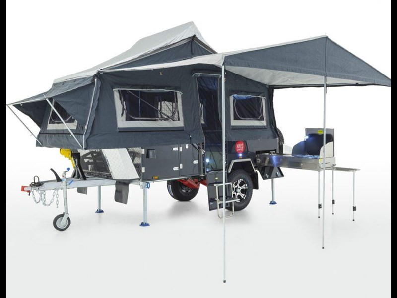 mars campers spirit 2pac off road forward folding camper 543424 017