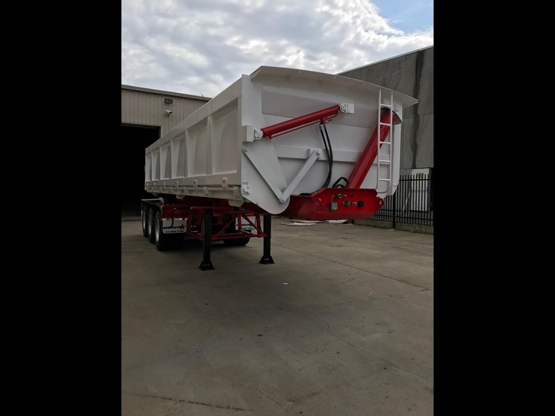 stonestar side tipper trailer 23m3 308566 043