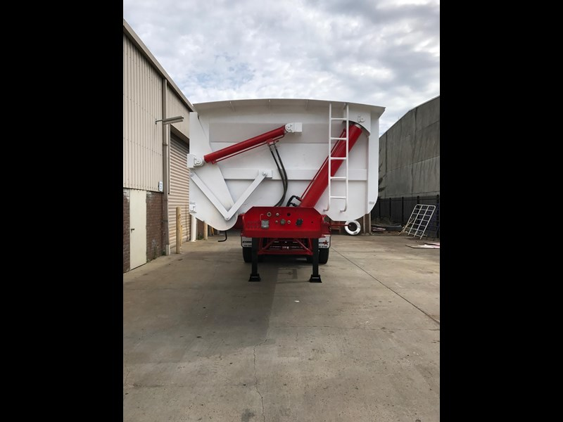 stonestar side tipper trailer 23m3 308566 045