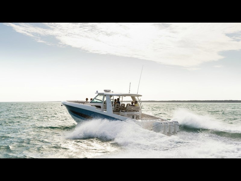 boston whaler 420 outrage 294251 003
