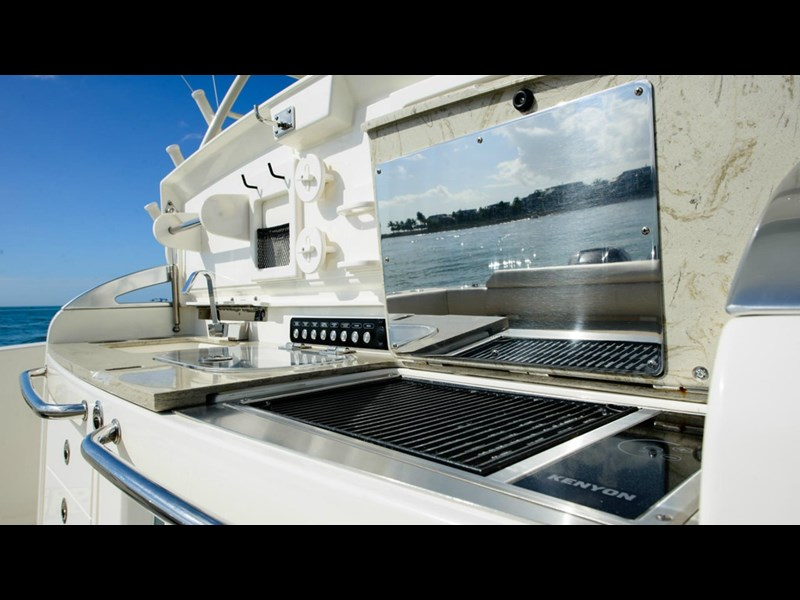 boston whaler 420 outrage 294251 027