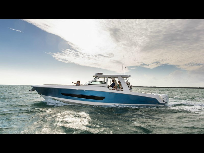 boston whaler 420 outrage 294251 001