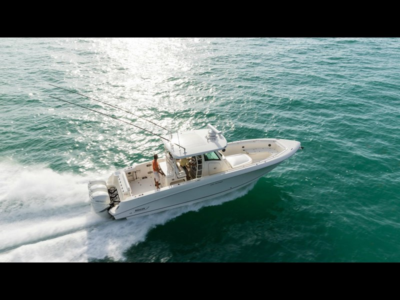 boston whaler 350 outrage 294252 007