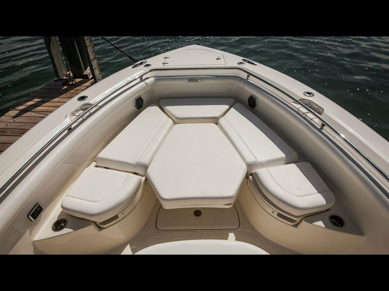 boston whaler 350 outrage 294252 015