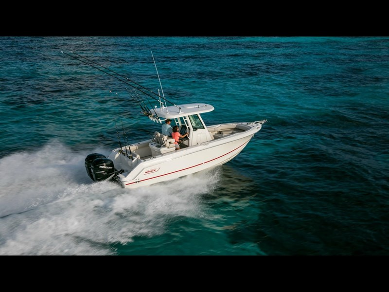 boston whaler 250 outrage 294253 001