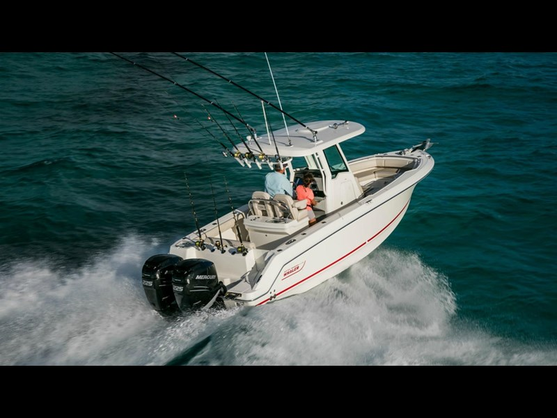 boston whaler 250 outrage 294253 003
