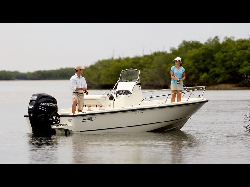 boston whaler 190 outrage 294225 005