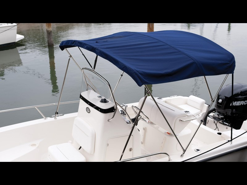 boston whaler 190 outrage 294225 013