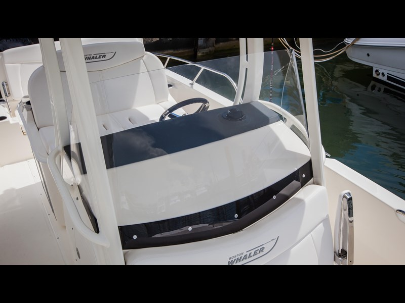 boston whaler 270 dauntless 294226 029