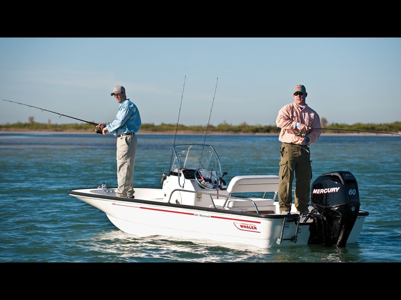 boston whaler 150 montauk 294227 009