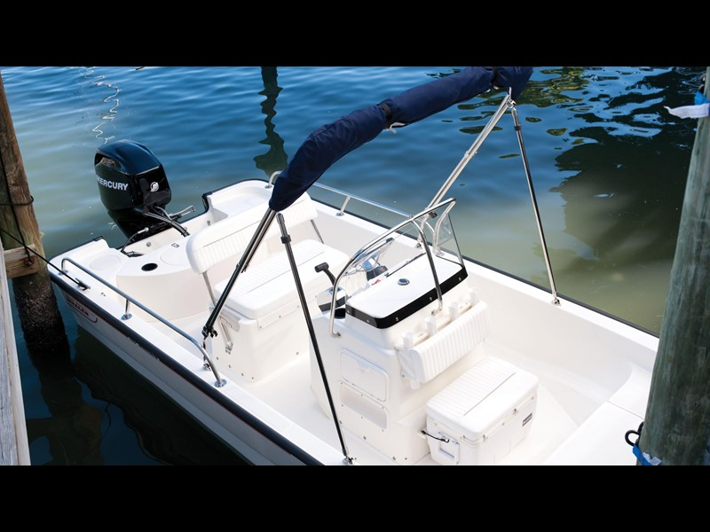boston whaler 150 montauk 294227 019