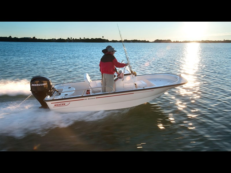 boston whaler 150 montauk 294227 001