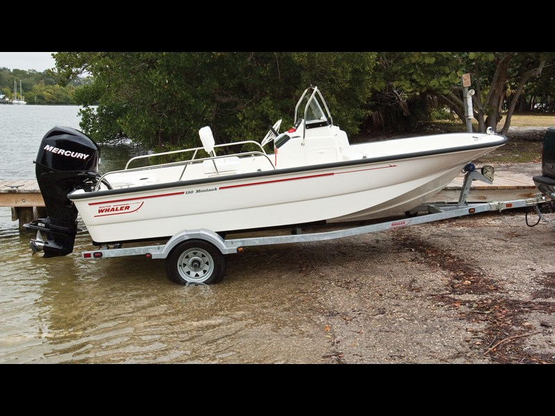 boston whaler 150 montauk 294227 015