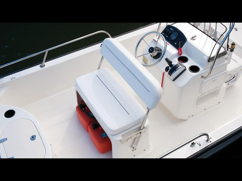 boston whaler 150 montauk 294227 031