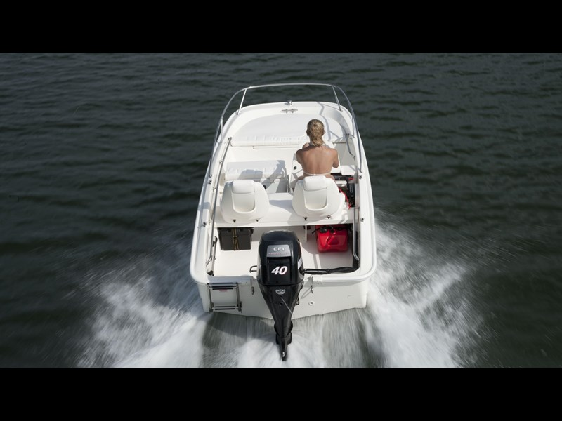 boston whaler 130 super sport 294228 007
