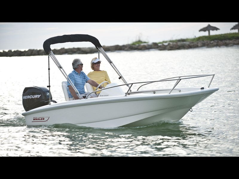 boston whaler 130 super sport 294228 009