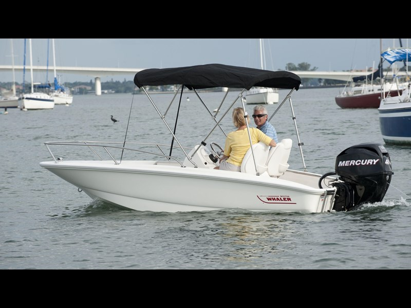 boston whaler 130 super sport 294228 013