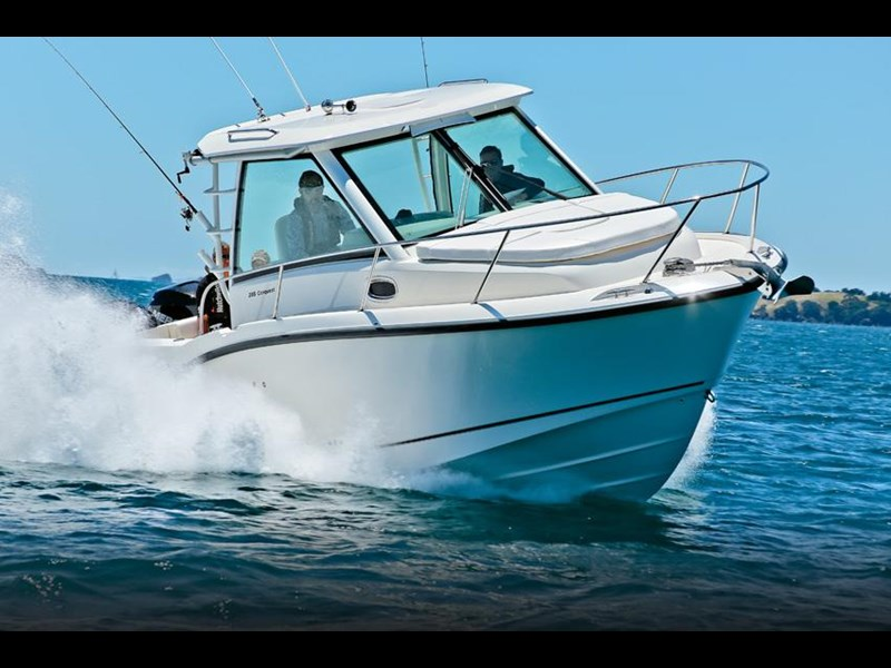boston whaler 285 conquest 245299 031