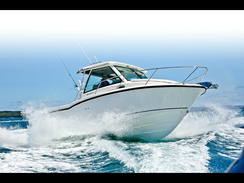 boston whaler 285 conquest 245299 035
