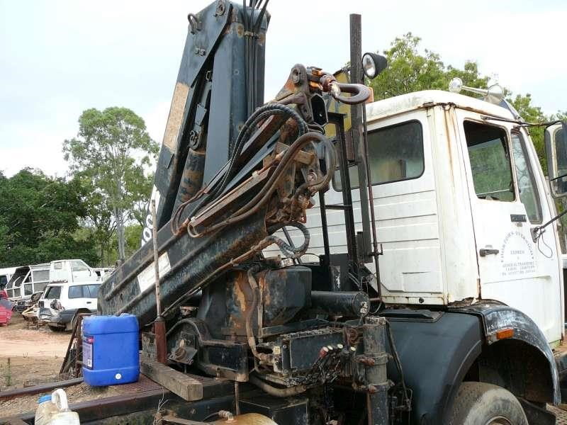 various used cranes available 544526 011
