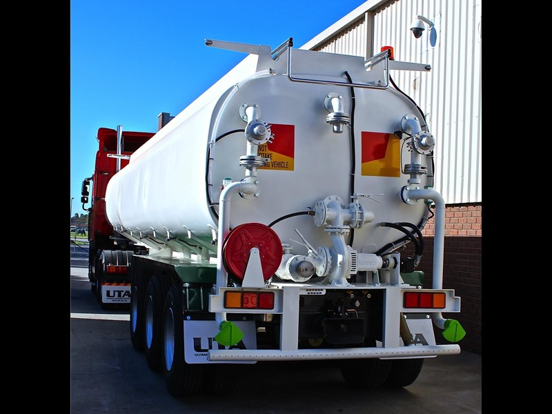ultimate trailers uta elite spray tanker 544633 025