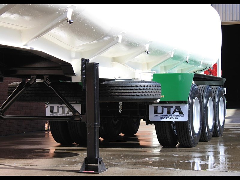ultimate trailers uta elite spray tanker 544633 017