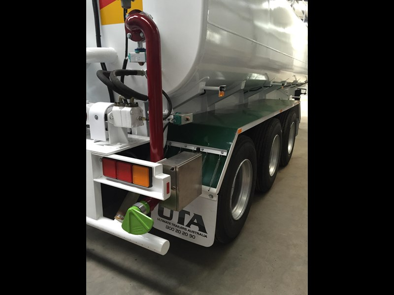 ultimate trailers uta elite spray tanker 544633 023