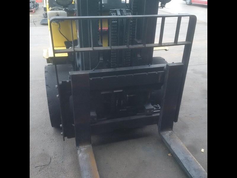hyster h5.00dx 544858 003