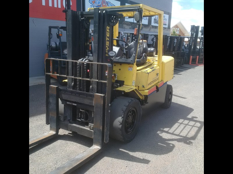 hyster h5.00dx 544858 005