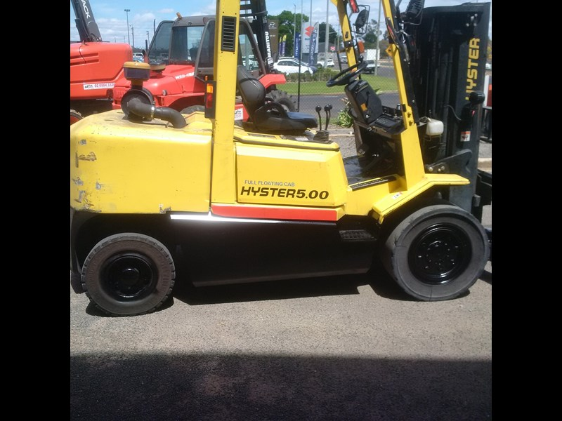 hyster h5.00dx 544858 009