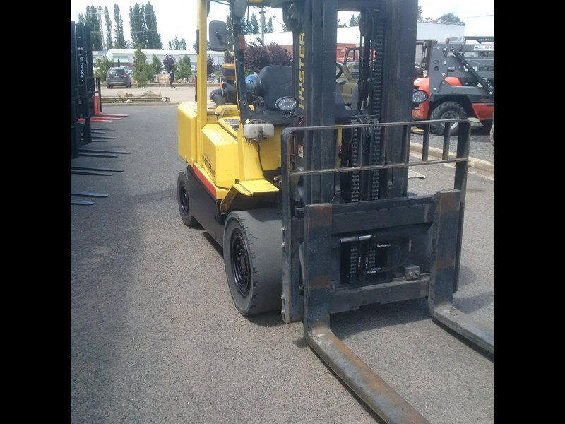 hyster h5.00dx 544858 011