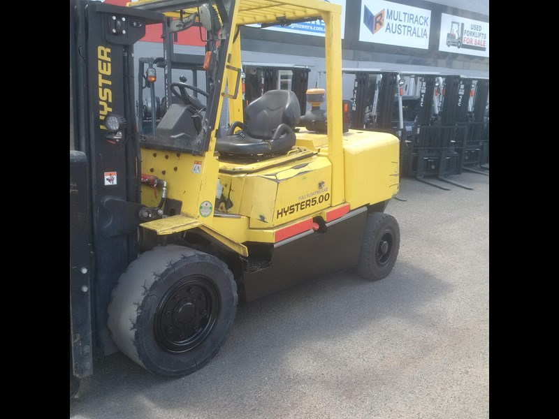 hyster h5.00dx 544858 013
