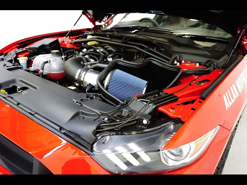 ford mustang 545443 061