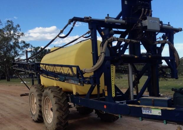 hayes trailer 6000l 545582 007